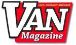 logo_van_150